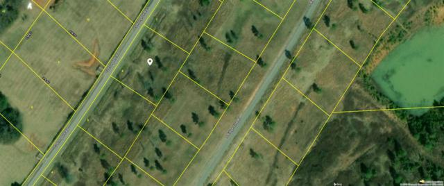 Lot#6 Cottonport Road, Decatur, TN 37322 (#20185163) :: Billy Houston Group