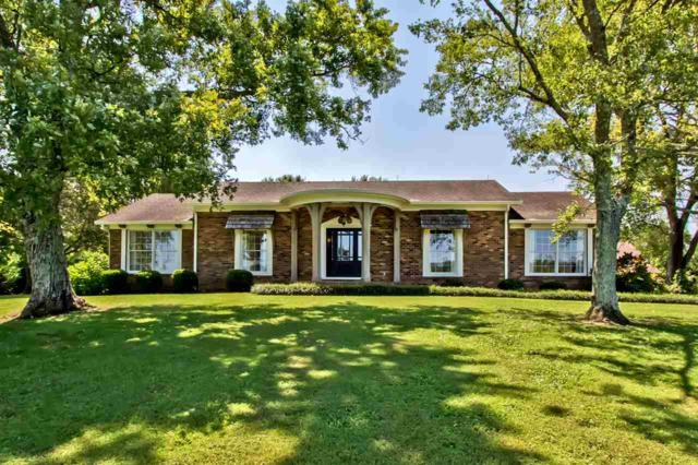 114 County Road 577, Englewood, TN 37329 (#20185220) :: Billy Houston Group