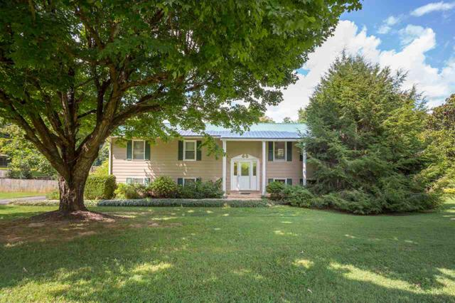 169 County Road 578, Englewood, TN 37329 (#20185355) :: Billy Houston Group