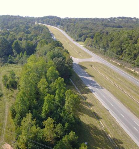 Lot 69 Waterlevel Highway, Cleveland, TN 37323 (#20185363) :: Billy Houston Group