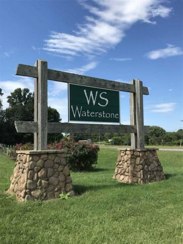 114 Waterstone Dr, Benton, TN 37307 (#20185477) :: Billy Houston Group