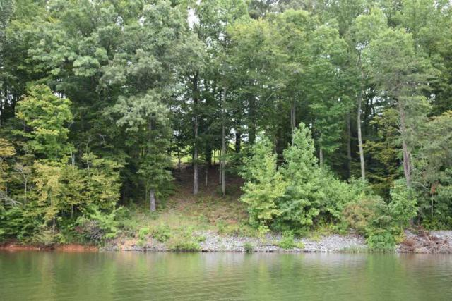 Lot 12 Spring Crossing Drive, Spring City, TN 37381 (#20185606) :: Billy Houston Group