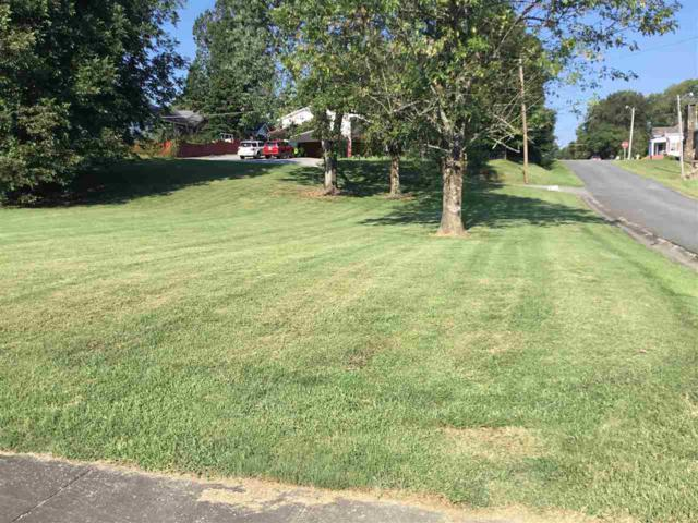 Lots 1 & 2 Washington, Etowah, TN 37331 (MLS #20185745) :: The Mark Hite Team