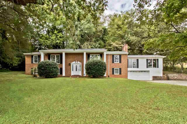 620 Forrest Ave, Athens, TN 37303 (MLS #20186176) :: The Mark Hite Team