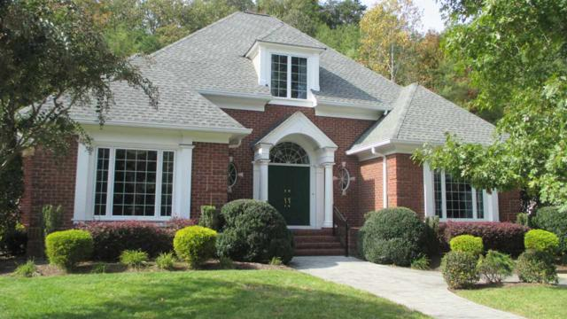543 Stafford Avenue NW, Cleveland, TN 37312 (#20186476) :: Billy Houston Group