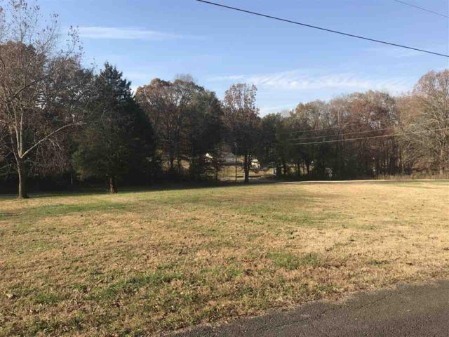 Lot 49 Forest Hills Dr, Charleston, TN 37310 (#20186907) :: Billy Houston Group