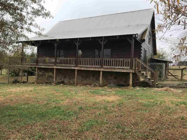 472 County Road 784, Etowah, TN 37331 (#20186950) :: Billy Houston Group