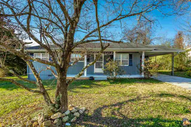 1107 Victory Street Sw, Cleveland, TN 37311 (MLS #20187063) :: The Mark Hite Team