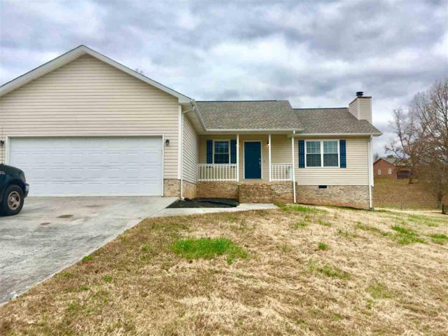 1408 Housley Dr., Athens, TN 37303 (#20187080) :: Billy Houston Group