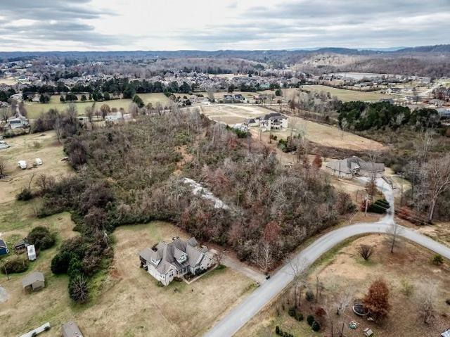 0 Savannah Hills, Ooltewah, TN 37363 (MLS #20187208) :: The Edrington Team