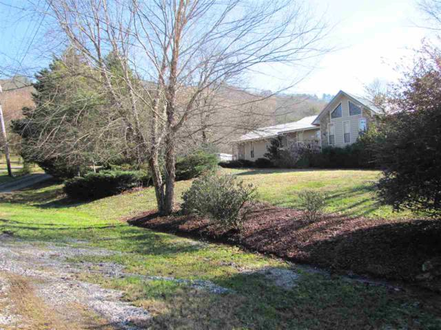9692 Wilson Dr, Ooltewah, TN 37363 (MLS #20187216) :: The Edrington Team