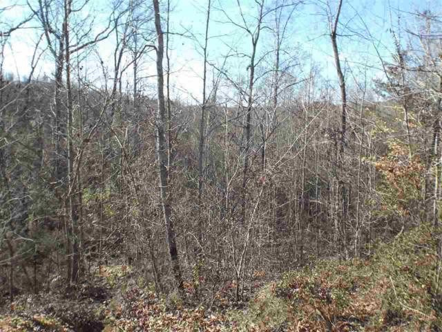 Lot 39 & 40 William Way, Cleveland, TN 37323 (#20190067) :: Billy Houston Group