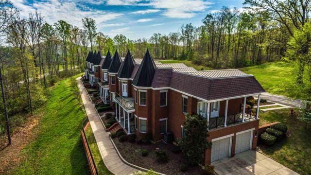 156 Claygate Court, Kingston, TN 37763 (MLS #20190195) :: The Mark Hite Team