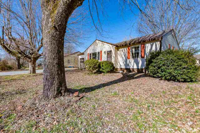 918 Boaz, Athens, TN 37303 (MLS #20190531) :: The Mark Hite Team