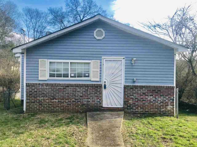 5314 Slayton Ave, Chattanooga, TN 37410 (#20190560) :: Billy Houston Group
