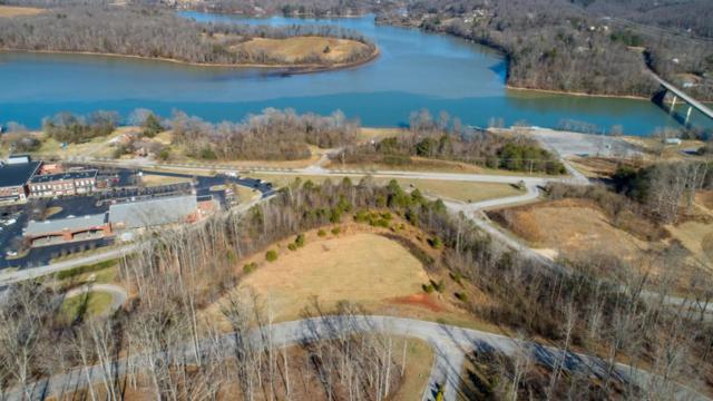 Waterford Place, Kingston, TN 37763 (MLS #20190627) :: The Mark Hite Team