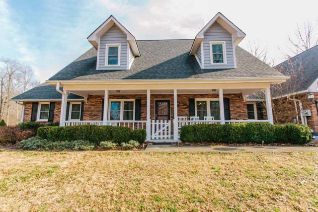 185 County Road 709, Athens, TN 37303 (#20190701) :: Billy Houston Group