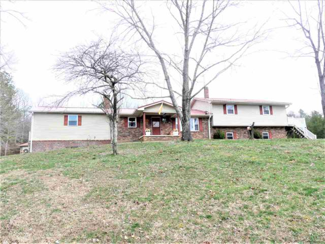 586 County Road 42, Athens, TN 37303 (#20190883) :: Billy Houston Group