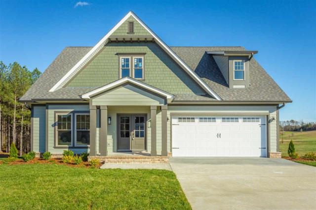 12112 Mare Court, Soddy Daisy, TN 37379 (MLS #20191470) :: The Mark Hite Team