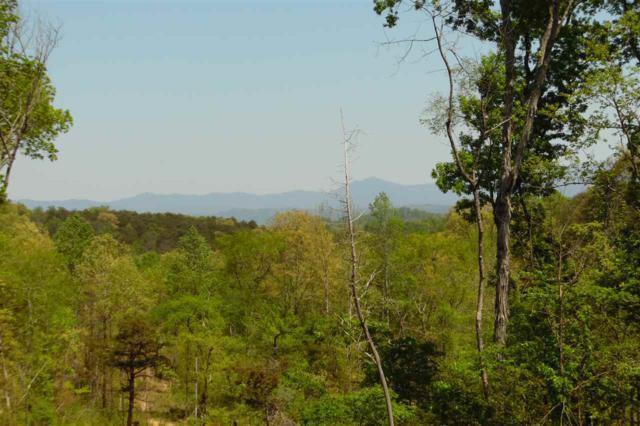 Highway 68, Madisonville, TN 37354 (#20191647) :: Billy Houston Group