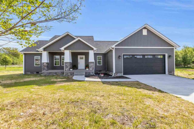 102 Edgewater Drive, Dunlap, TN 37327 (MLS #20192226) :: The Edrington Team