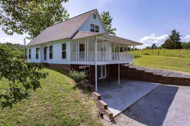 3041 Smyrna Road, Dayton, TN 37321 (MLS #20192716) :: The Mark Hite Team
