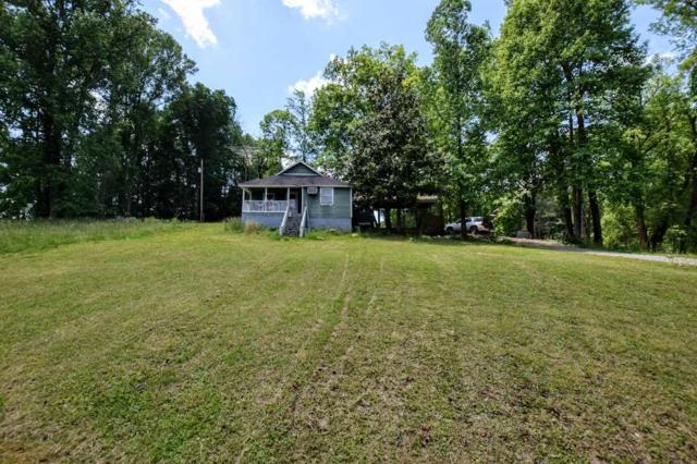 799 Roddy Road, Spring City, TN 37381 (MLS #20192838) :: The Mark Hite Team