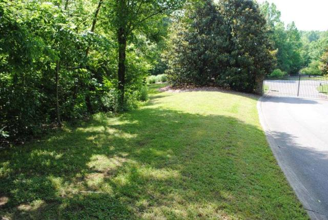 102 River Place Dr, Chattanooga, TN 37308 (MLS #20193093) :: The Jooma Team