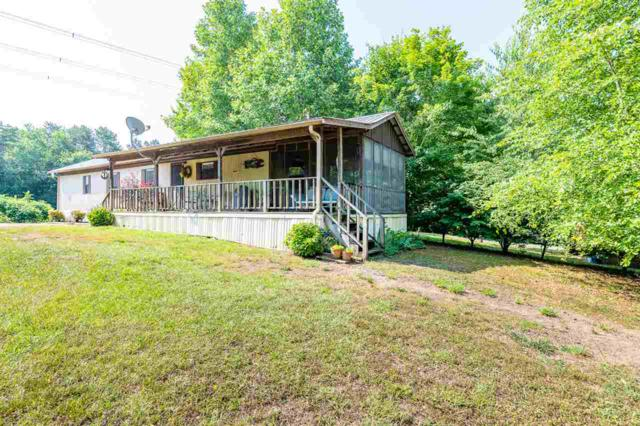 188 Mallard Lane, Ten Mile, TN 37880 (MLS #20193183) :: The Edrington Team