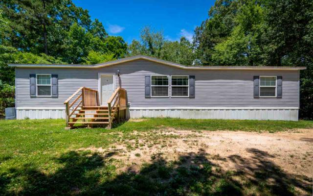 2907 Sandry Lane, Ooltewah, TN 37363 (MLS #20193412) :: The Mark Hite Team