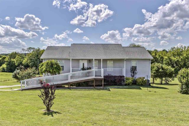 3154 Highway 39 W, Athens, TN 37303 (MLS #20193464) :: The Mark Hite Team