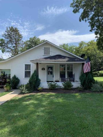 333 18th St NW, Cleveland, TN 37311 (#20193470) :: Billy Houston Group