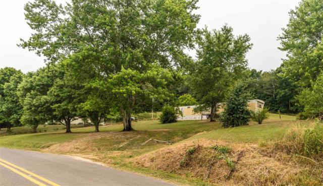 984 Red Clay Park Road SW, Cleveland, TN 37311 (MLS #20193482) :: The Mark Hite Team