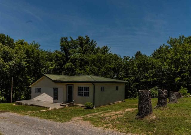 1255 Sunset Trail NE, Cleveland, TN 37311 (MLS #20193485) :: The Mark Hite Team