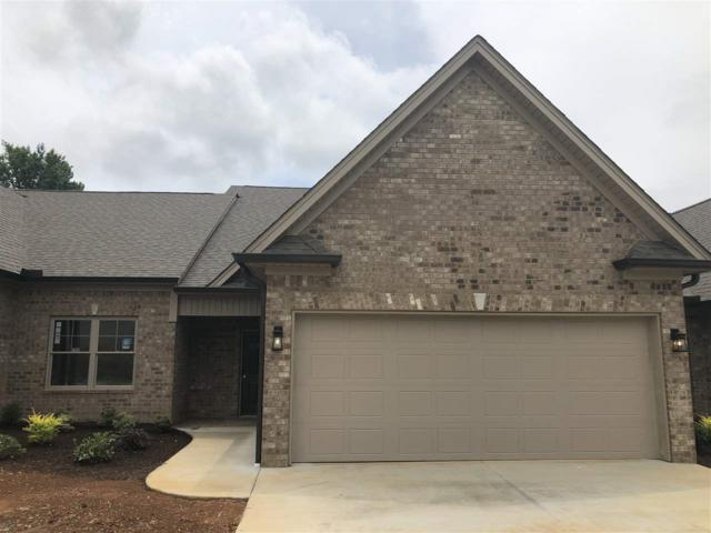 162 Tasso Lane NE, Cleveland, TN 37312 (MLS #20193540) :: The Mark Hite Team