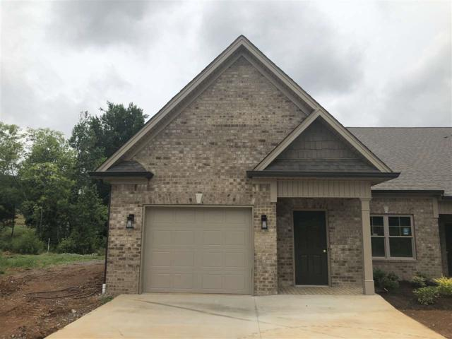 164 Tasso Lane NE, Cleveland, TN 37312 (MLS #20193542) :: The Mark Hite Team