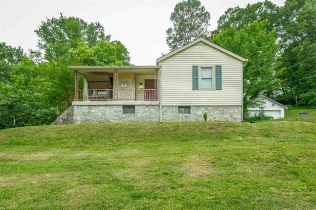 4034 Bonny Oaks, Chattanooga, TN 37406 (MLS #20193573) :: The Jooma Team