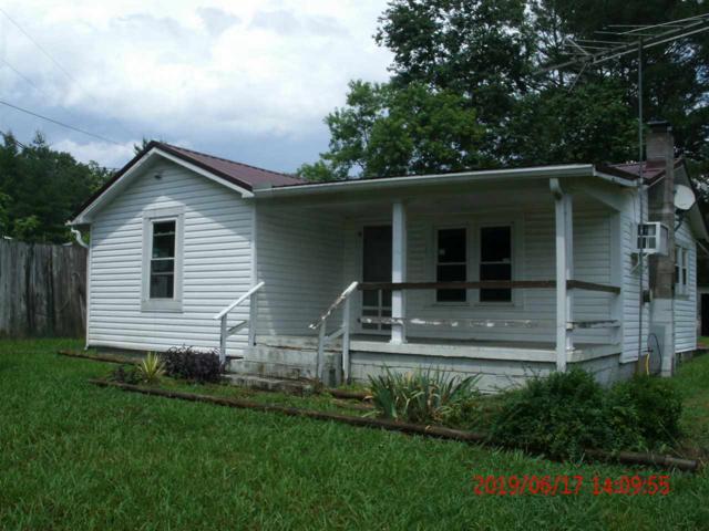 1719 Old Parksville Road NE, Cleveland, TN 37323 (#20193658) :: Billy Houston Group