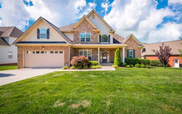 4040 Windward Cove Lane, Apison, TN 37302 (MLS #20193758) :: The Mark Hite Team