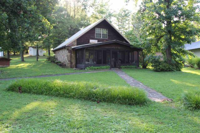 179 Culvahouse Lane, Ten Mile, TN 37880 (MLS #20193795) :: The Edrington Team