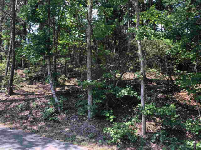 Lot 47 Mcclanahan Drive, Cleveland, TN 37312 (#20193837) :: Billy Houston Group