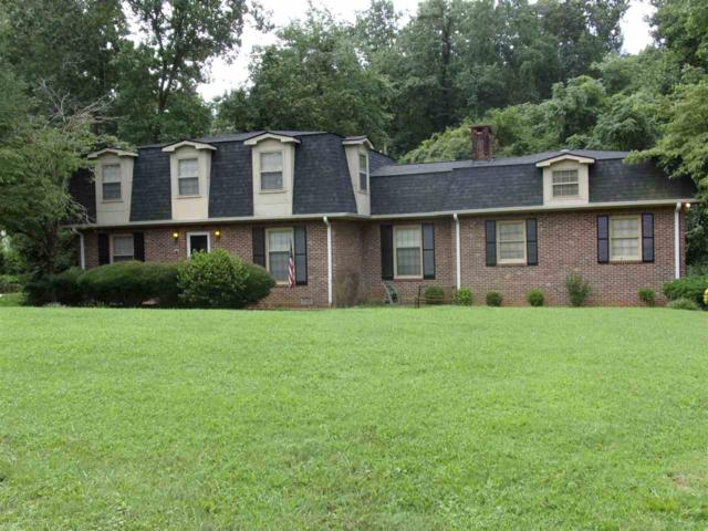 2047 Woodvale Street NW, Cleveland, TN 37311 (MLS #20194111) :: The Mark Hite Team