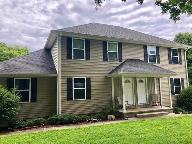 107 A&B Fifth St, Calhoun, TN 37309 (MLS #20194113) :: The Mark Hite Team