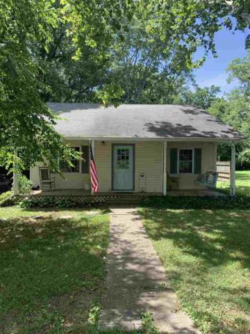 1855 Jordan Avenue, Cleveland, TN 37311 (#20194132) :: Billy Houston Group