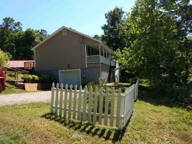 4736 Johnson Rd, Birchwood, TN 37308 (#20194158) :: Billy Houston Group