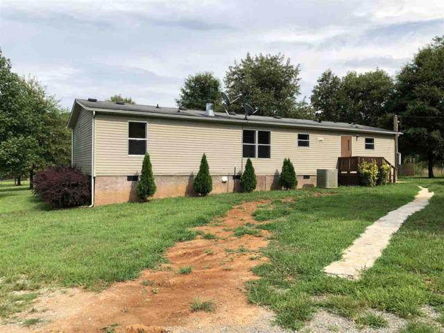 2541 Lower River Road, Decatur, TN 37322 (#20194192) :: Billy Houston Group