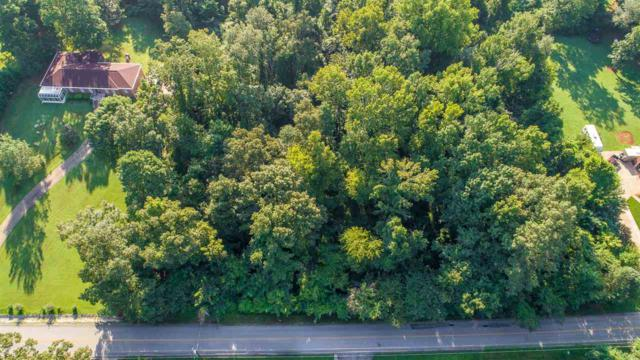 6430 Waconda Point, Harrison, TN 37341 (#20194208) :: Billy Houston Group