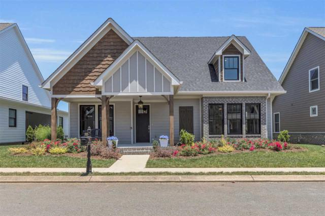 8750 Gentle Mist Cir, Ooltewah, TN 37363 (MLS #20194574) :: The Jooma Team