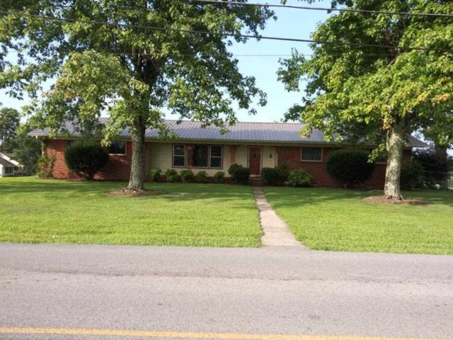 2250 Young Road SE, Cleveland, TN 37323 (#20194655) :: Billy Houston Group