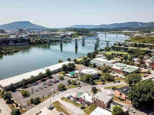 462 River Street, Chattanooga, TN 37405 (MLS #20195489) :: The Mark Hite Team